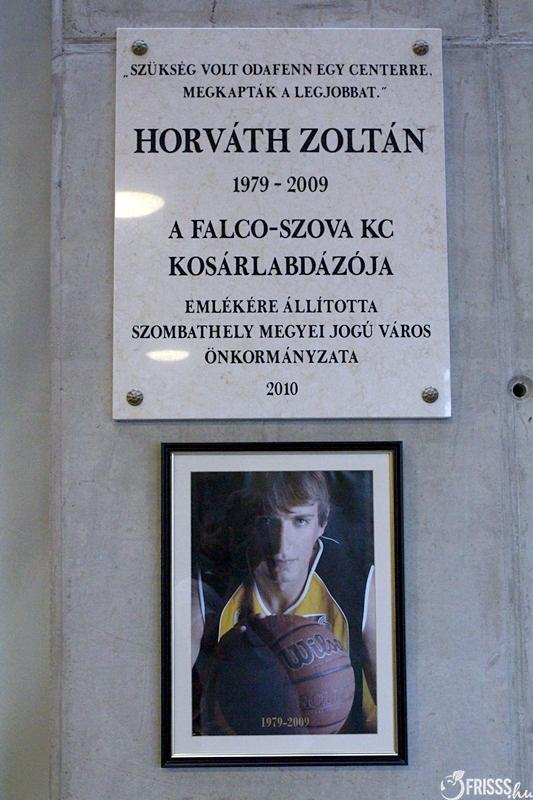 Kovács Ákos Ákos Mindenki Táncol