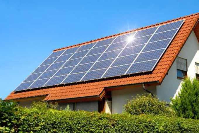 A következő uniós ciklusban mintegy 800 milliárd forint áll rendelkezésre energiahatékonyság és a megújuló energiaforrások kiaknázását támogatandó. Ez évi több mint százmilliárd forint uniós támogatást jelent, ami a korábbi tízszerese.
