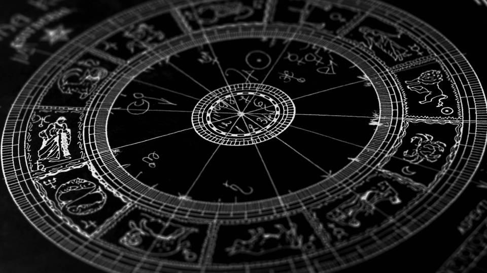 Nagy flört horoszkóp   plastenka.hu