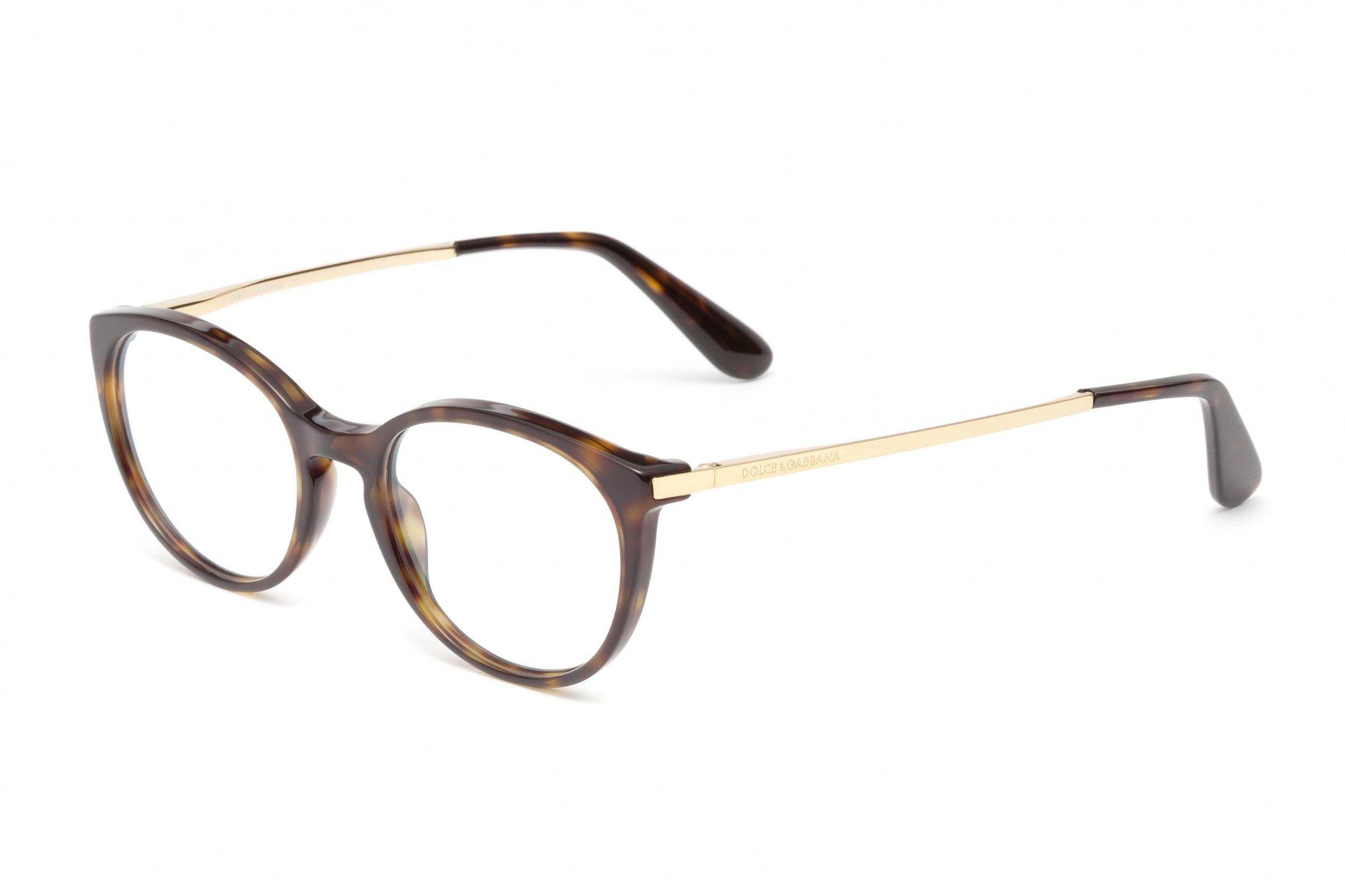 A szemüvegkeretek pantoszkópikus dőlése nagyobb látószöget biztosít  viselőjének. A klasszikus fekete és havannai barna mellett a modell  elérhető szürke be9141b523