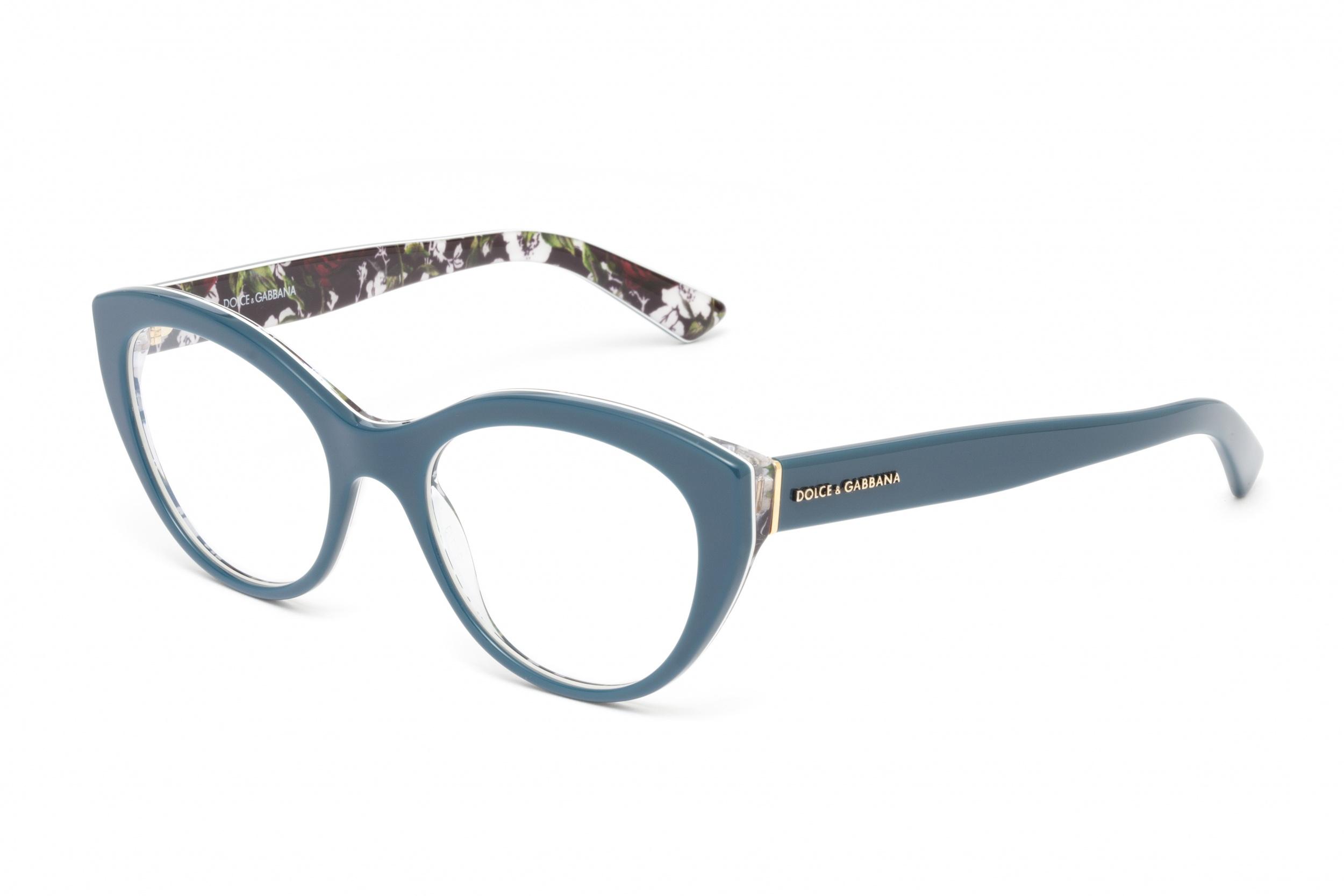 Az új kollekcióban találunk finom vonalvezetésű napszemüvegeket is. A DG  4268 sorozatjelű modelleknél az acetát keret és szárvégek szépen fogják  közre az ... d46ac5a8f5