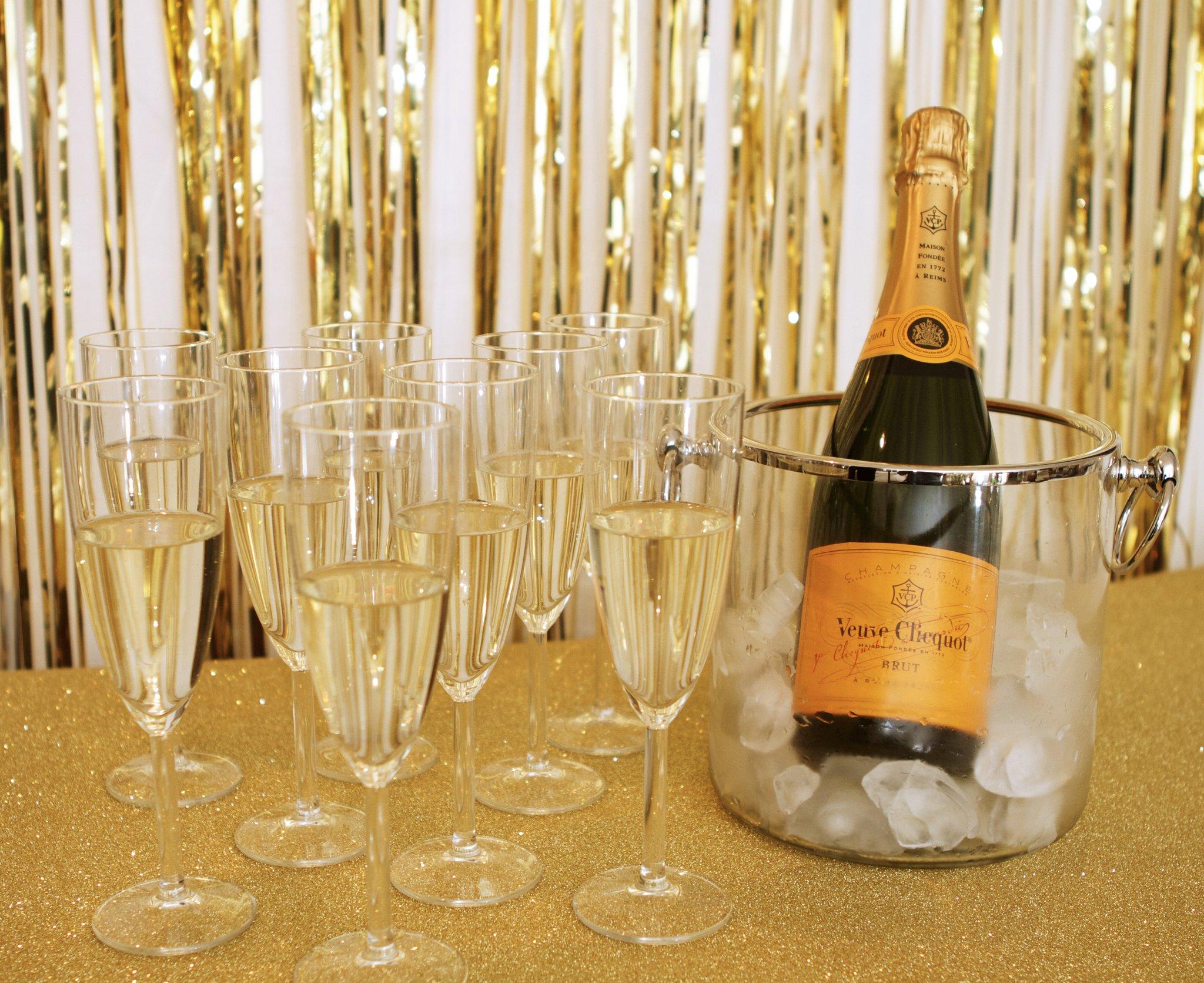 5 ok, amiért megéri pezsgőt innod! | aulaetterem.hu